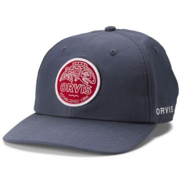 Cascadia Tech Hat -