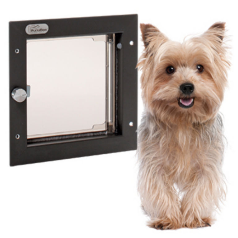 Dog Doors -  image number 2