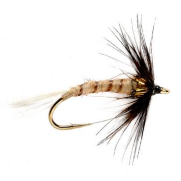Bead Head Flymph - Hendrickson -