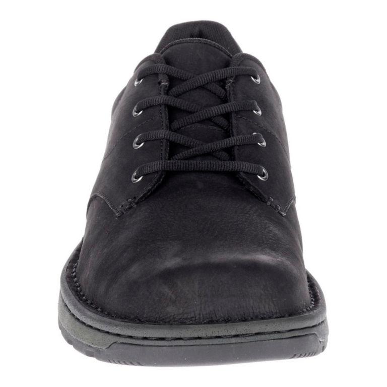 Merrell®  World Legend 2 Shoes -  image number 1
