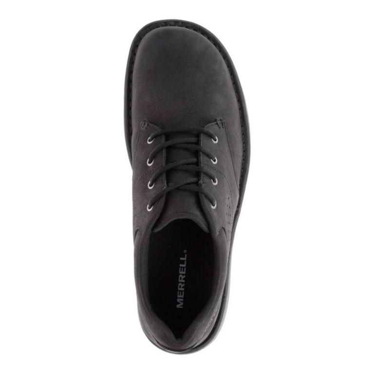 Merrell®  World Legend 2 Shoes -  image number 3