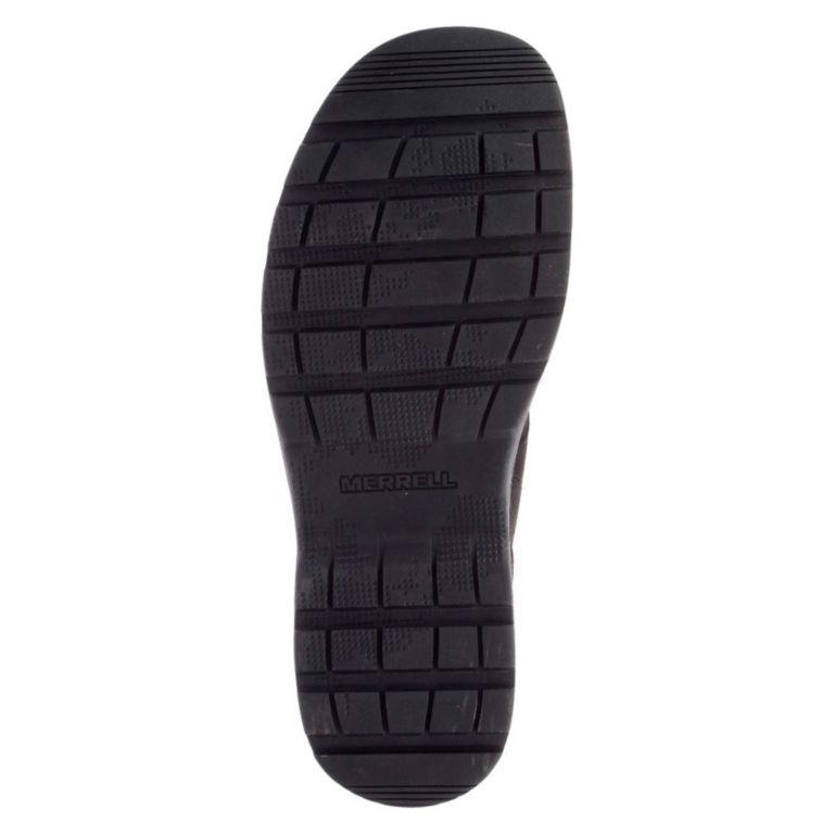 Merrell®  World Legend 2 Shoes -  image number 4