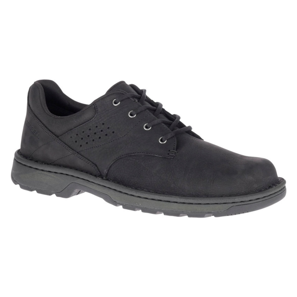 Merrell®  World Legend 2 Shoes - image number 0