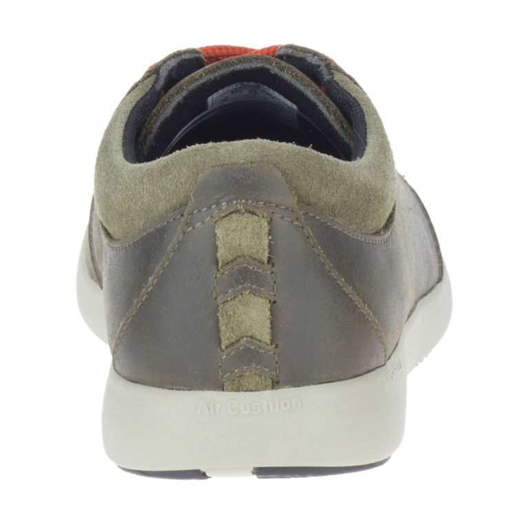 Merrell®  Freewheel Leather Sneakers -  image number 2