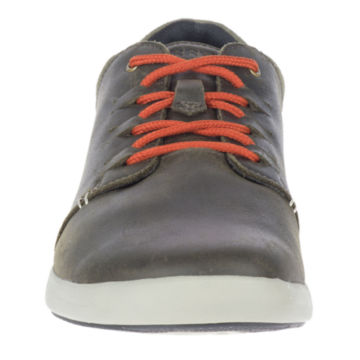 Merrell®  Freewheel Leather Sneakers -  image number 1