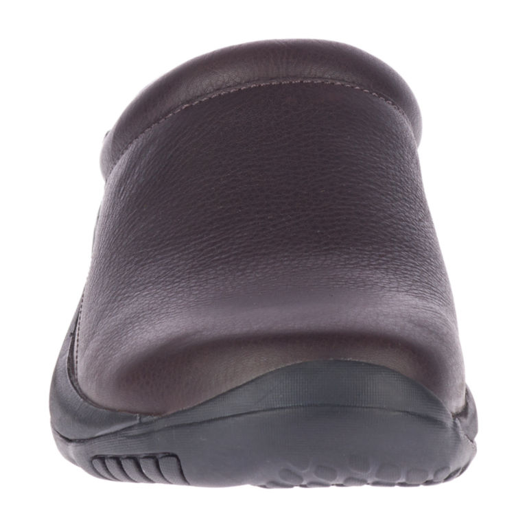 Merrell®  Encore Gust 2 -  image number 1