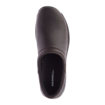Merrell®  Encore Gust 2 -  image number 3