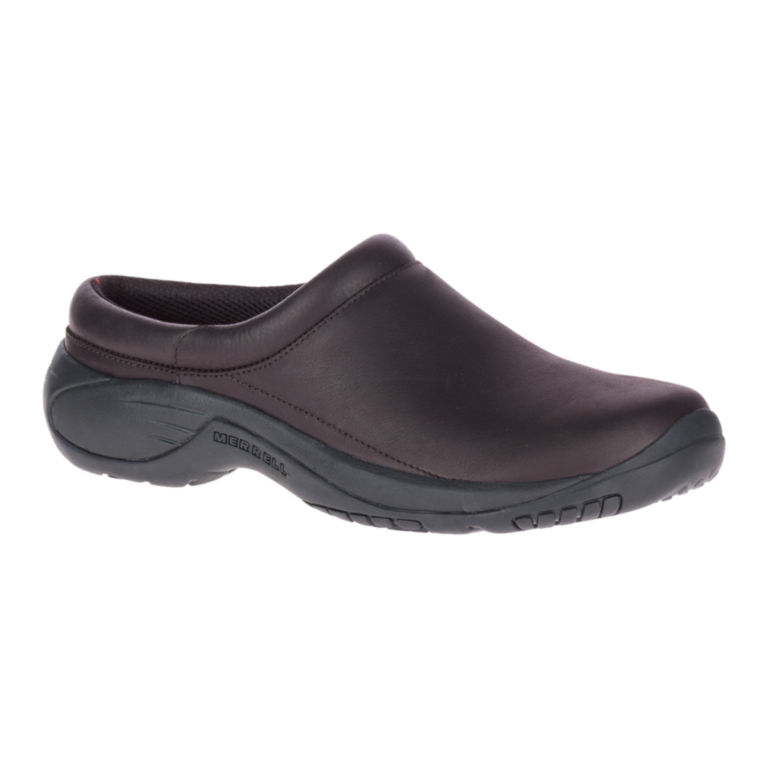 Merrell®  Encore Gust 2 -  image number 0