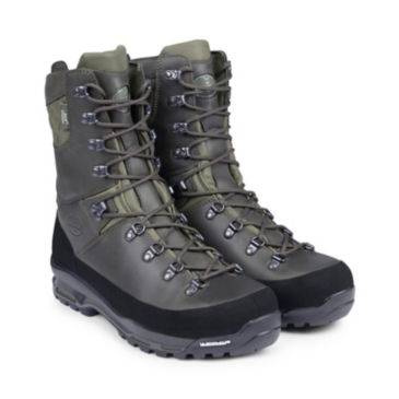 Le Chameau Lite Hunting Boot -