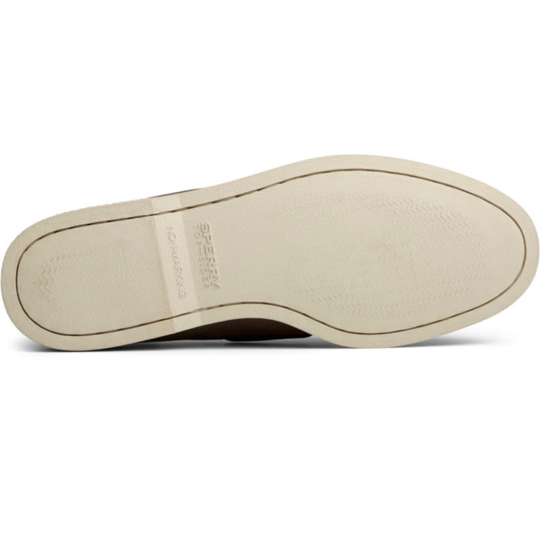 Sperry® Gold Authentic Original 2-Eye Boat Shoes -  image number 2