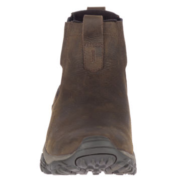 Merrell® Moab Adventure Chelsea Boots -  image number 1