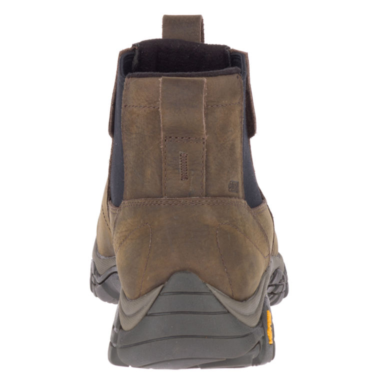 Merrell® Moab Adventure Chelsea Boots -  image number 2
