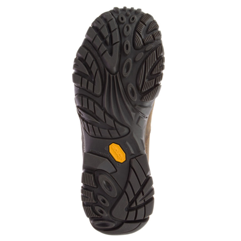 Merrell® Moab Adventure Chelsea Boots -  image number 4