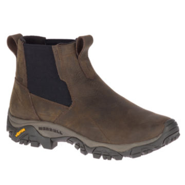Merrell® Moab Adventure Chelsea Boots -  image number 0