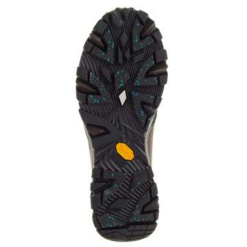 Merrell® Coldpack Ice+ Mocs -  image number 5