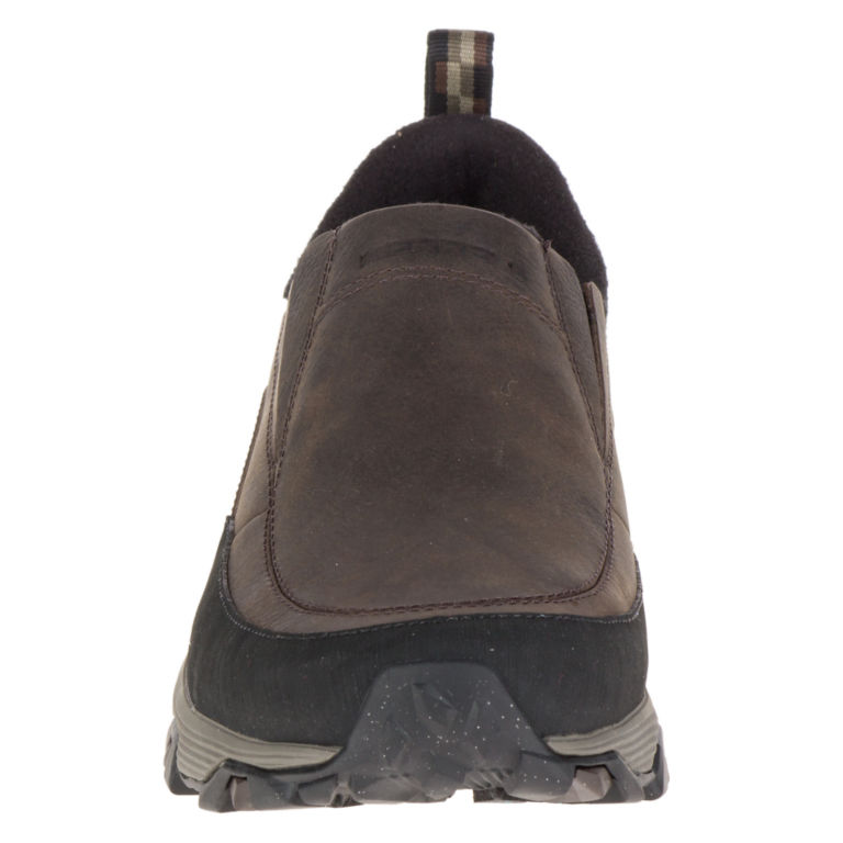 Merrell® Coldpack Ice+ Mocs -  image number 1
