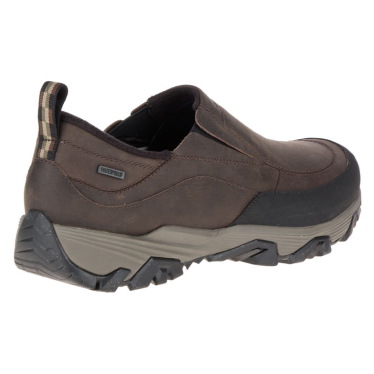 Merrell® Coldpack Ice+ Mocs -  image number 3