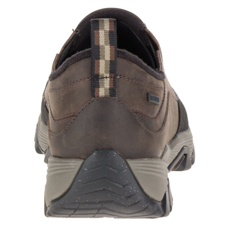 Merrell® Coldpack Ice+ Mocs -  image number 2