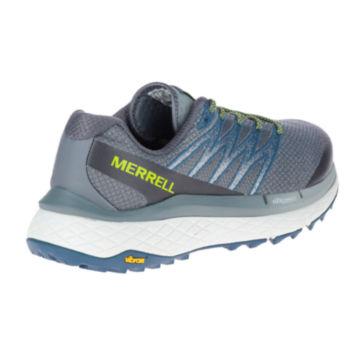 Merrell® Rubato - GRAY image number 5