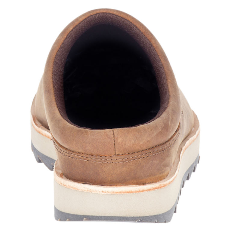 Merrell® Juno Leather Clogs -  image number 2
