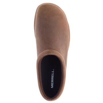 Merrell® Juno Leather Clogs -  image number 3