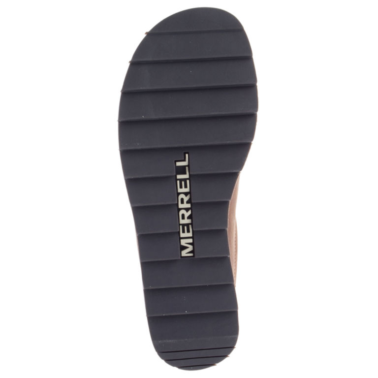 Merrell® Juno Leather Clogs -  image number 4