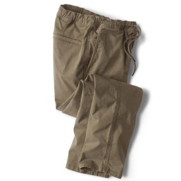 Explorer Pants -