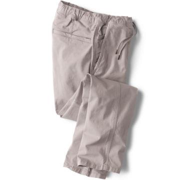 Explorer Pants -  image number 0