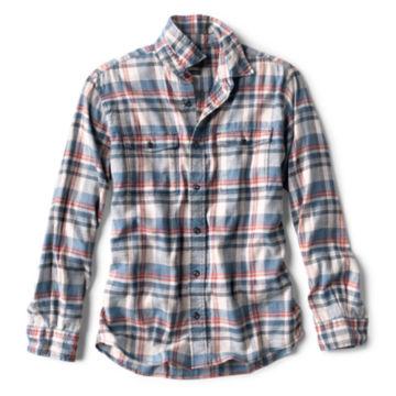 Cherry Creek Long-Sleeved Shirt -  image number 0