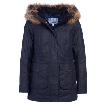 Barbour® Tern Wax Jacket -