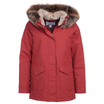 Barbour® Bournemouth Jacket -