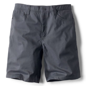 O.O.O.O.™ Shorts -  image number 0