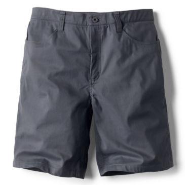 O.O.O.O.™ Shorts -