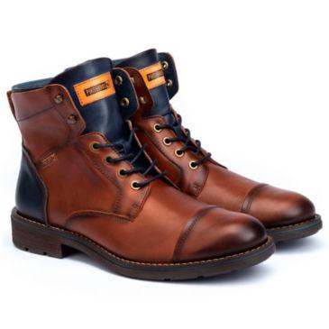 Pikolinos® York Boots -
