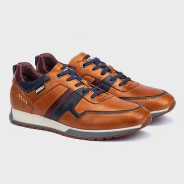 Pikolinos® Cambil Sneakers -
