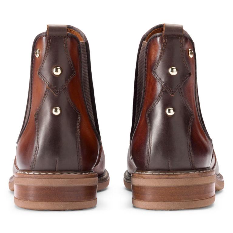 Pikolinos® Aldaya Ankle Boots -  image number 1