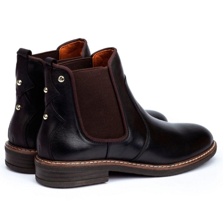 Pikolinos® Aldaya Ankle Boots -  image number 2