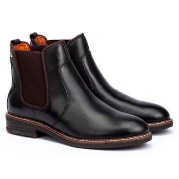Pikolinos® Aldaya Ankle Boots -  image number 0
