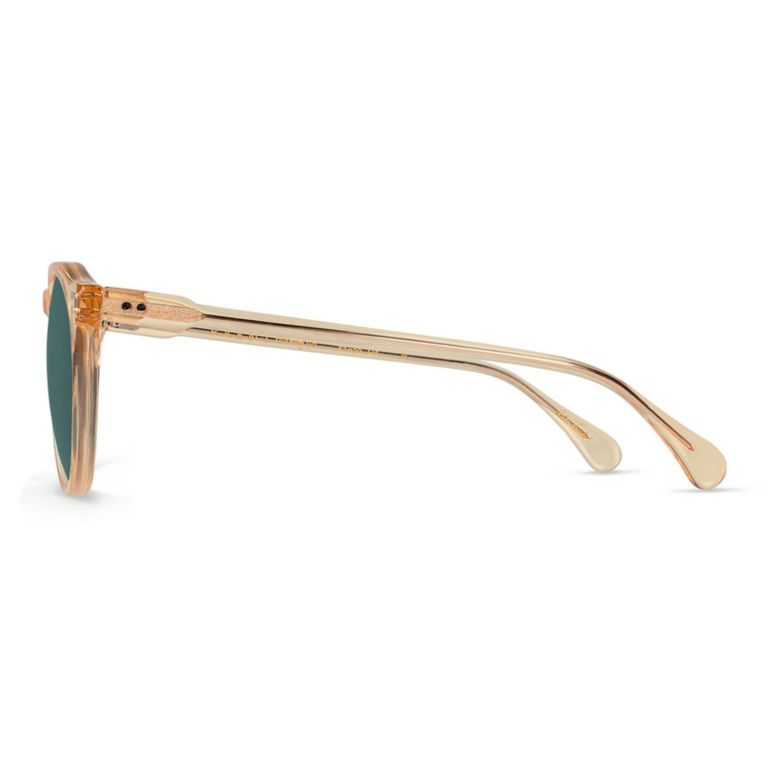 Raen Remmy 52 Sunglasses -  image number 2