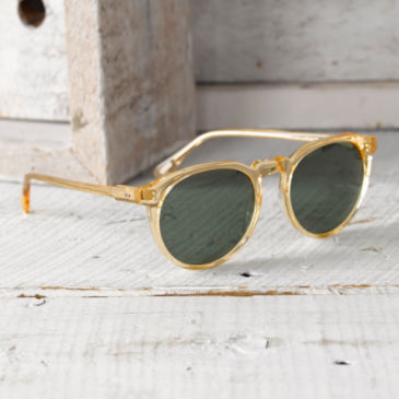 Raen Remmy 52 Sunglasses -