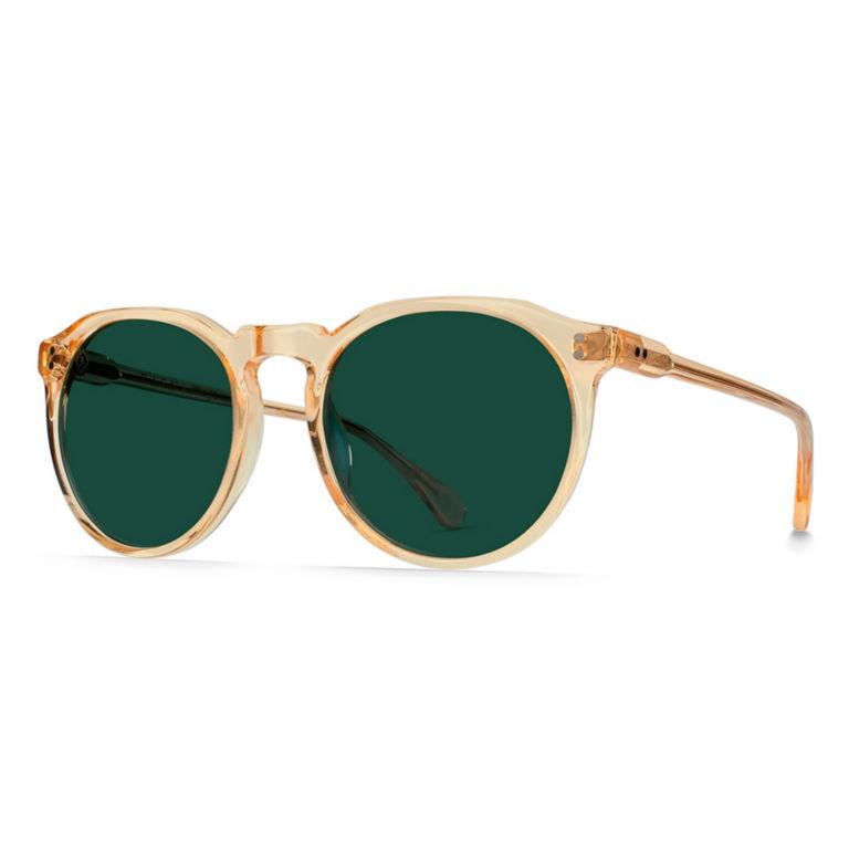 Raen Remmy 52 Sunglasses -  image number 1