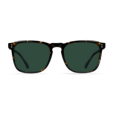 RAEN Wiley Sunglasses -  image number 1