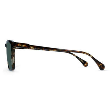 RAEN Wiley Sunglasses -  image number 2