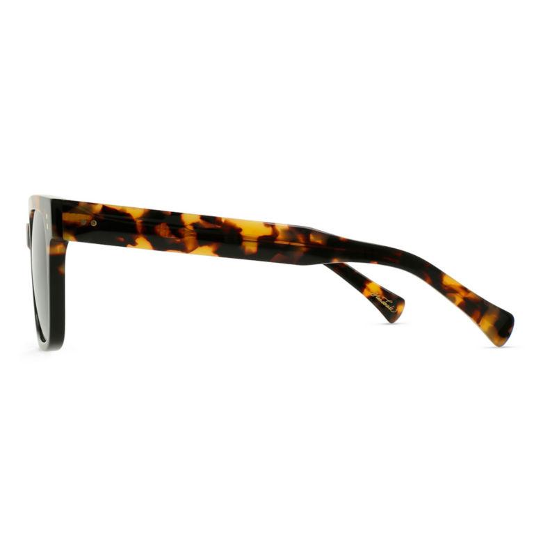 RAEN West Sunglasses -  image number 2