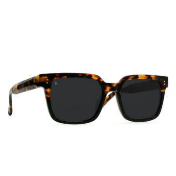 RAEN West Sunglasses -  image number 0