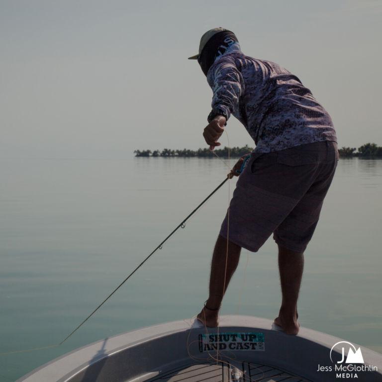 Belize Bonefish Bonanza -  image number 3