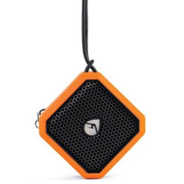 ECOXGEAR™ EcoPebble Lite Waterproof Speaker -  image number 1