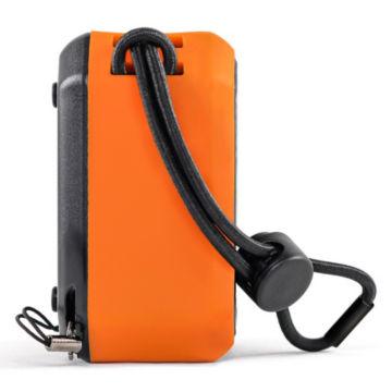 ECOXGEAR™ EcoPebble Lite Waterproof Speaker -  image number 2