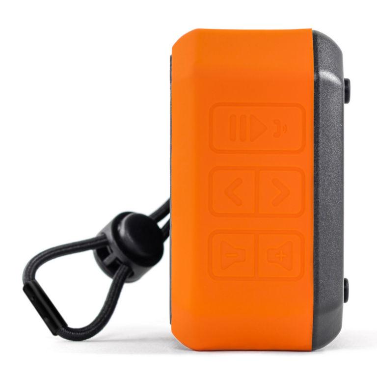 ECOXGEAR™ EcoPebble Lite Waterproof Speaker -  image number 3