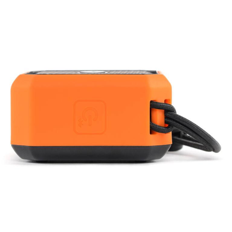 ECOXGEAR™ EcoPebble Lite Waterproof Speaker -  image number 4